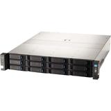 Lenovo StorCenter px12-450r Network Storage Array 70BR9007WW