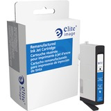 Elite Image Remanufactured High Yield Photo Ink Cartridge Alternative For HP 564XL (CB322WN)