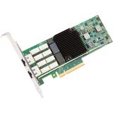 Intel Ethernet Server Bypass Adapter X540-T2