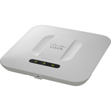 Cisco WAP561 IEEE 802.11n Wireless Access Point - ISM Band - UNII Band WAP561-A-K9
