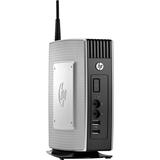 HP Thin Client - VIA Eden X2 U4200 1 GHz E4S28AT#ABA