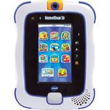 Vtech InnoTab 3 The Learning App Tablet