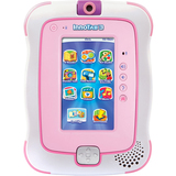 Vtech InnoTab 3 The Learning App Tablet Pink