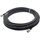 AddOncomputer.com Coaxial Simplex Antenna Cable