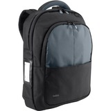 "Belkin Carrying Case (Backpack) for 13"" Notebook - Black, Gray"
