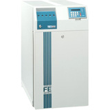 Eaton Ferrups 5.3kVA Tower UPS FJ202AA0A0A0A0B