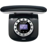 Vtech LS6191 DECT Cordless Phone LS6191