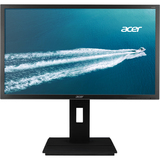 "Acer B236HL 23"" LED LCD Monitor - 16:9 - 6 ms"