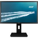 "Acer B236HL 23"" LED LCD Monitor - 16:9 - 6 ms"