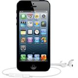 Apple, Inc MC605CA iPhone 4 Smartphone
