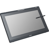 "Wacom DTK-2241 - The 54.6 cm (21.5"") Full HD Interactive Pen Display DTK2241"