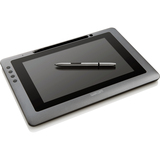 Wacom DTU-1031 Interactive Pen Display DTU1031