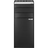 Asus M51AC-US002S Desktop Computer - Intel Core i7 i7-4770 3.40 GHz M51AC-US002S
