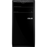 Asus Essentio CM6730-US004O Desktop Computer - Intel Core i7 i7-3770 3.40 GHz - Tower CM6730-US004O
