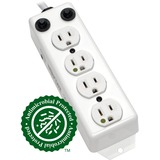 Tripp Lite PS-402-HG-OEM Power Strip PS-402-HG-OEM