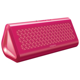 Creative Airwave Speaker System - Wireless Speaker(s) - Pink 51MF8160AA005