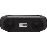 Eton Speaker System - Wireless Speaker(s) - Black NRKS200B