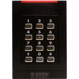HID iCLASS RK40 Keypad Access Device 921NTNTEK00000