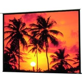 "Draper Access Electric Projection Screen - 113"" - 16:10 - Ceiling Mount 104605"