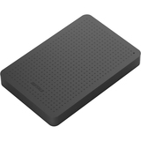 "Buffalo MiniStation HD-PCF1.0U3BB 1 TB 2.5"" External Hard Drive HD-PCF1.0U3BB"