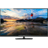 "NEC Display E464 46"" 1080p LED-LCD TV - 16:9 - HDTV 1080p E464"