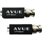 Avue AVB200P - UTP Video Balun