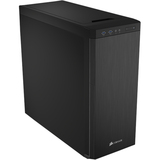 Corsair Carbide Series 330R Quiet Case - CC9011024WW