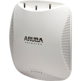 Aruba Networks AP-225 IEEE 802.11ac 1.27 Gbps Wireless Access Point - ISM Band - UNII Band AP-225