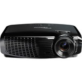 Optoma EH300 3D Ready DLP Projector - 1080p - HDTV EH300