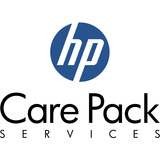 HP Care Pack Maintenance Kit Replacement Service Extended Service U7Z96E