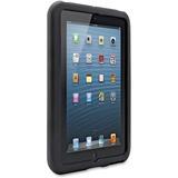 Belkin iPad Case B2A050-C00