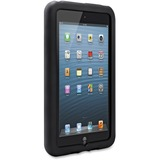 Belkin iPad mini Case B2A051-C00