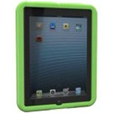 Belkin iPad Case B2A050-C01
