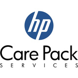 HP Care Pack Maintenance Kit Replacement Service Extended Service U7Z97E