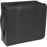 KSW-320 - Case Logic 320 CD Wallet