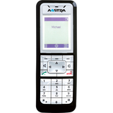 Aastra 610d DECT Cordless Phone A000068851013W1