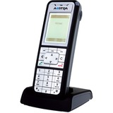 Aastra 610d DECT Cordless Phone A000068851013W3