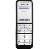 Aastra 610d DECT Cordless Phone A000068851013W5
