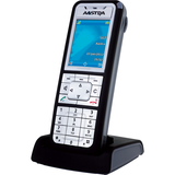 Aastra 612d DECT Cordless Phone 80E00011AAA-AW1