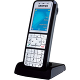 Aastra 612d DECT Cordless Phone 80E00011AAA-AW3
