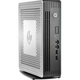 HP Thin Client - AMD G-Series T56N 1.65 GHz