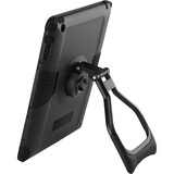 Targus SafePort Tablet Stand for Rugged Max Pro for Tablets THD066US