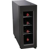 Igloo Wine Cooler