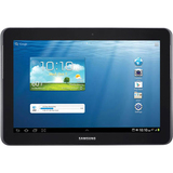 "Samsung Galaxy Tab 2 SGH-I497 16 GB Tablet - 10.1"" - AT&T - 4G - Qualcomm 1.50 GHz"