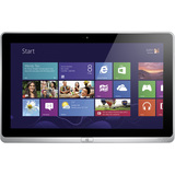 "Acer Aspire P3-131-21294G06as Ultrabook/Tablet - 11.6"" - In-plane Switching (IPS) Technology - Intel Pentium 2129Y 1.10 GHz"