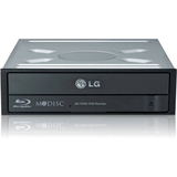 LG UH12NS30 Internal Blu-ray Reader/DVD-Writer - OEM Pack UH12NS30