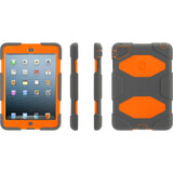 Griffin Survivor for iPad mini GB36278