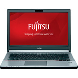 "Fujitsu LIFEBOOK E743 14"" LED Notebook - Intel Core i5 i5-3230M 2.60 GHz SPFC-E743-W001"