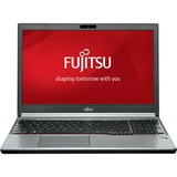 "Fujitsu LIFEBOOK E753 15.6"" LED Notebook - Intel Core i5 i5-3230M 2.60 GHz SPFC-E753-W001"