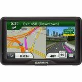 Garmin 760LMT Automobile Portable GPS GPS
